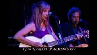 Juice Newton ANGEL OF THE MORNING QUEEN OF HEARTS.mp3