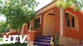 Complejo Turistico El Sur, Apartamento en Ronda