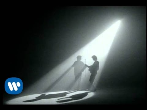 "Blue Rodeo - ""Diamond Mine"" [Official Video]"