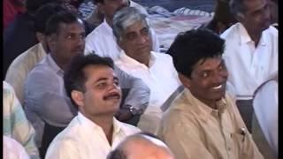 Fatana School Inauguration Ceremony Lok Dairo by Bhikhudan Gadhavi Part 5