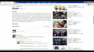 Video Xmovies8 - Get Free Movies Tutorial download MP3, 3GP, MP4, WEBM, AVI, FLV Desember 2017