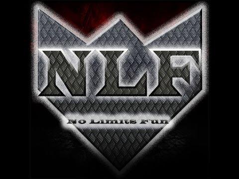 Presentación del TEAM NLF ( No Limits Fun )
