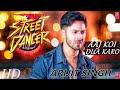 Dua Karo Street Dancer 3D Varun Dhawan Shraddha Kapoor New Songs 2020 Full Hindi HD Video