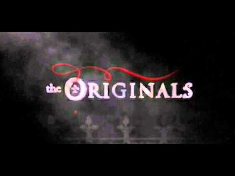 The originals Klaus vs Marcel army's (music)