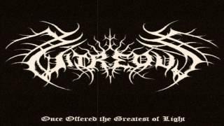 Vitreous - Once Offered the Greatest of Light (Full Album) 2014