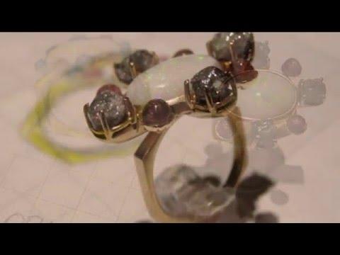 Proposta matrimonio: 10 modi originali per dare l'anello ...