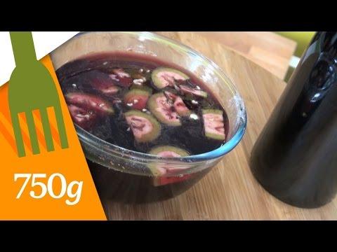 recette-de-vin-de-noix---750g