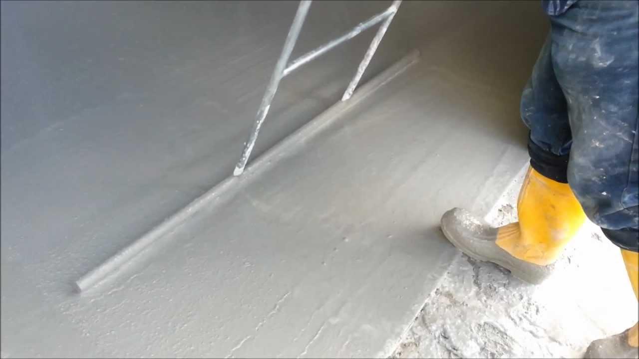 Malvin srl fonomix massetto cementizio autolivellante fonoisolante fibrato per interno ed - Asciugatura massetto per piastrelle ...