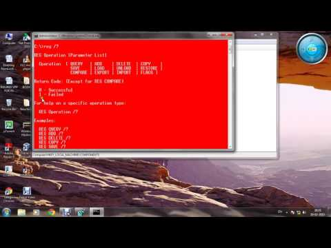 Ethical Hacking In Hindi Part 7 Windows Hacking Part 4