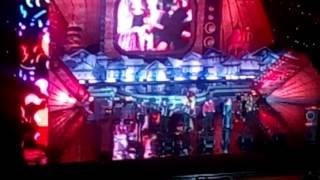 Играй, гармонь! 30 лет в эфире 26 02 2016 Московский кремлёвской дворец 3