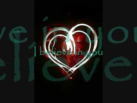 How Deep Is Your Love - The Bird And The Bee (Lyrics)