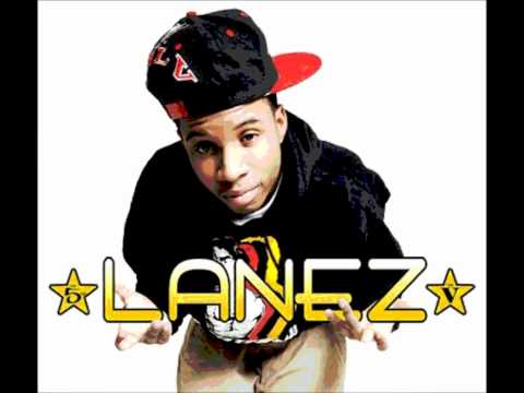 Tory Lanez - Eat My Heart Away