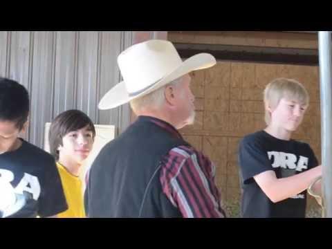 Diamond Ranch Academy 411 #45