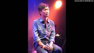 鄭中基-晴天陰天雨天+人若然忘記了愛(鄭中基x蘇永康09演唱會)