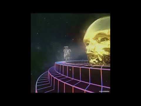 Neon at Midnight [synthwave/chillwave/retrowave mix]