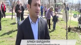 видео В Запорожье откроется новый маршрут автобуса