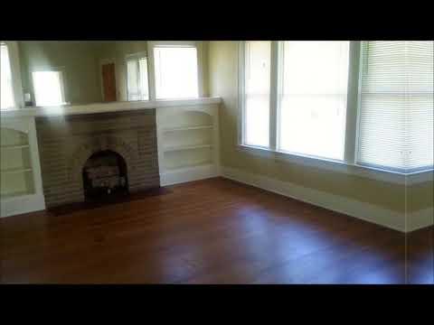 2715 Park Row Avenue Dallas, Texas 75215 | Tina George Cole | Homes for Sale