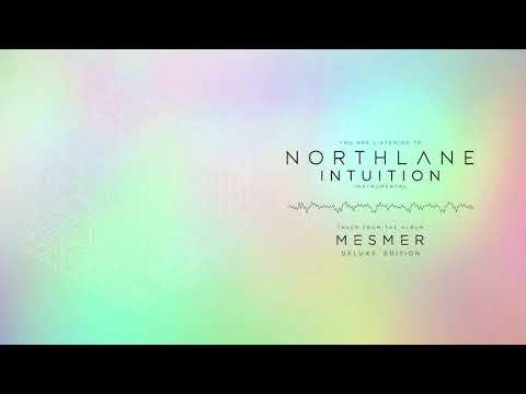 Northlane - Intuition [Instrumental] Mp3
