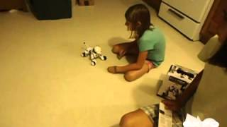 Zoomer Robo Dog Review
