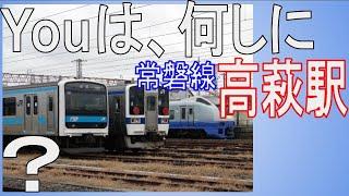 209系(京浜東北色)配給列車の記録(2009年) 房総地区に転属改造されていた頃!