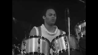 Narada Michael Walden - Full Concert - 04/25/80 - Capitol Theatre (OFFICIAL)
