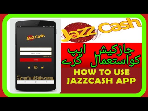 how-to-install-the-jazzcash-mobile-app-.2020