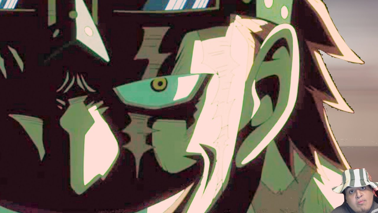 One Piece Episode 600 Review -- Eustass Kid & The Whole ...