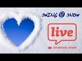Swing&Snow 2017 Saturday Live Broadcast