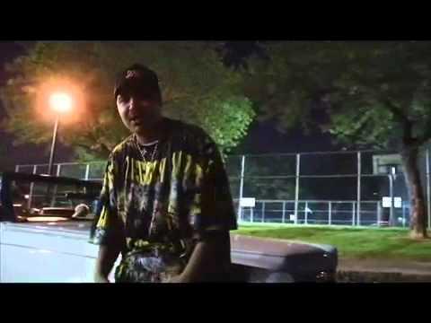 Sykarius DJ Phak ...L'Espoir D'Un Rêve