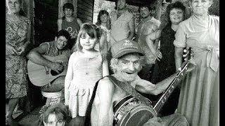 History of Appalachian People in US | Appalachian mountains Pt 1 || Documentary English su