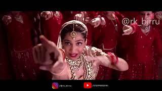 Sonam Kapoor on Vachinde   Fidaa   Varun Tej   Sai pallvi