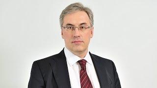 Журналист Андрей Норкин сорвался в эфире, не выдержав украино-либеральной компании
