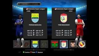 Download & Install SUN-Patch 2013 Patch 2 0 (ISL 2014 Added)