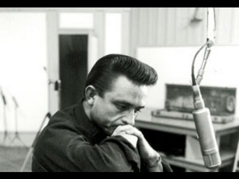 Johnny Cash – Singles, Plus