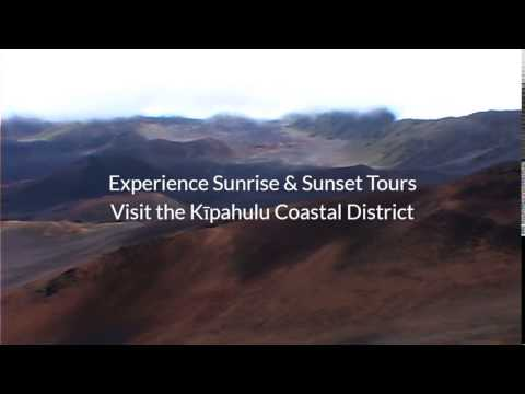 Skyline Eco-Adventures - Haleakalā National Park Tours