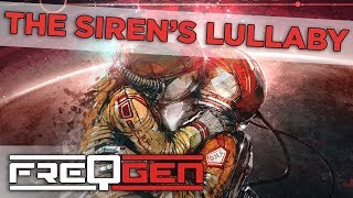 Repeat youtube video Celldweller - Transmissions: The Siren's Lullaby (Heart On) (Official Video)