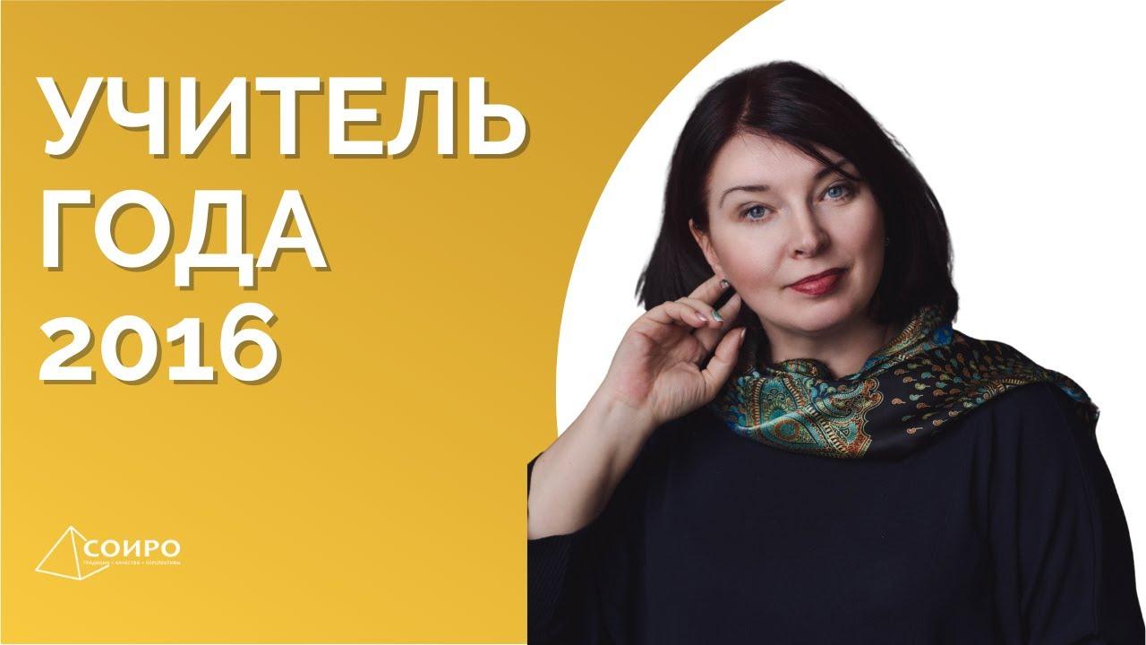Пожар Красноярский край Березовский район! - YouTube