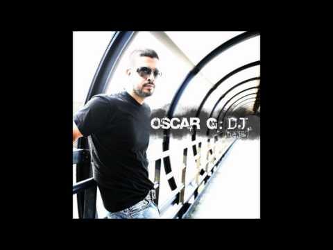 Клип Oscar G - Back to You