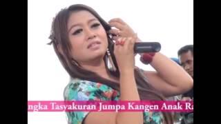 Dangdut Koplo Spesial Lilin Herlina Full Lagu Terbaru Patah Hati Dll.