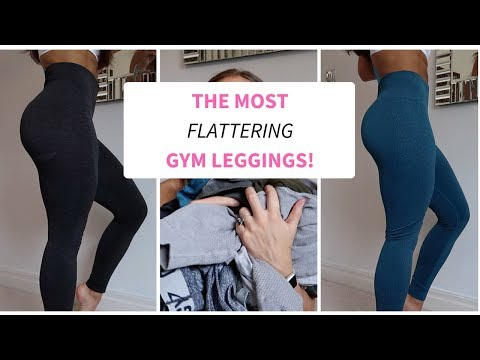 the-most-flattering-gym-leggings!-try-on-&-honest-review