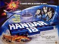 Download Hangar 18 (1980) - Filme Completo Dublado Download Lagu Mp3 Terbaru, Top Chart Indonesia 2018