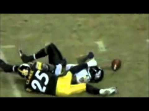 Pittsburgh Steelers We Ready