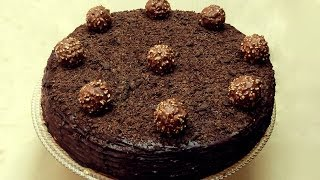 çikolatalı muzlu yaş pasta tarifi