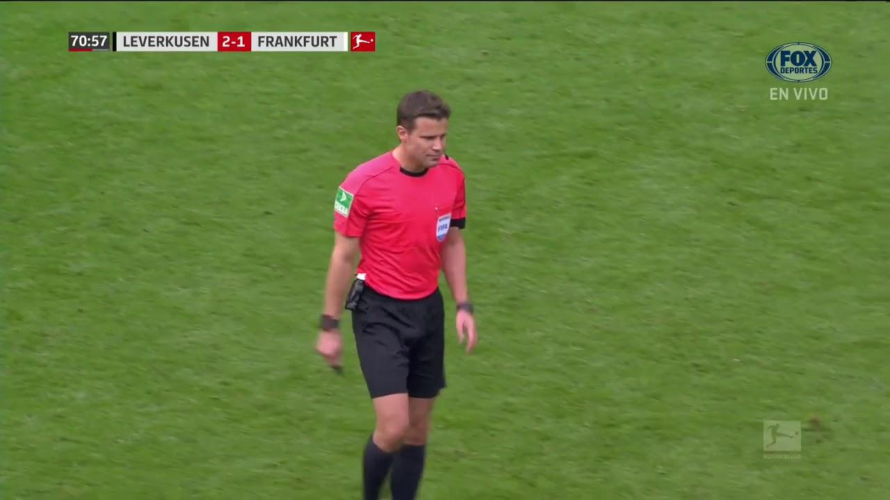 Eintracht Definition