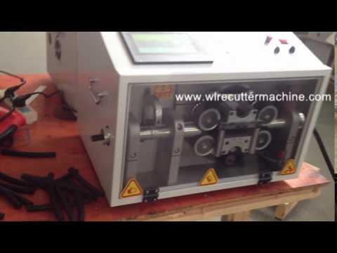 Pvc Cutting Machine CTC-1000C