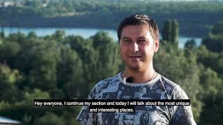 Путешествия.Ялта.Travel.Yalta 2020