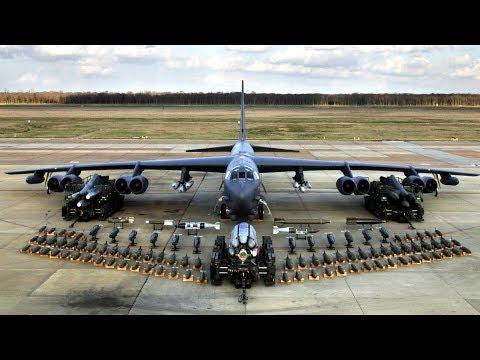 U.S WARNING Thursday, September 12, 2019 - US Military Today Update