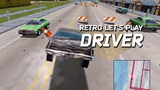 retro-let-s-play-driver