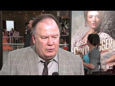 Dennis Haskins AKA Mr. Belding Defends Lark Voorhies - HipHollywood.com