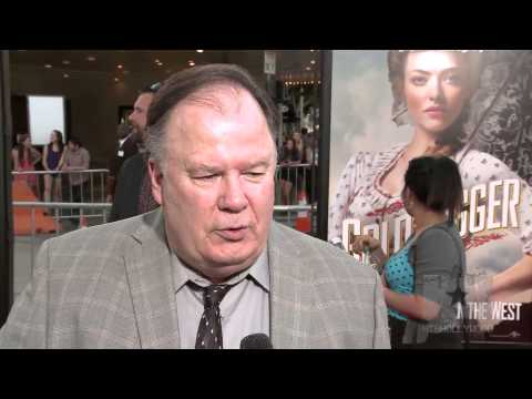 Dennis Haskins AKA Mr. Belding Defends Lark Voorhies  HipHollywood.com